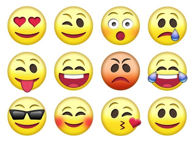 Leer behoeftes en emoties (h)erkennen