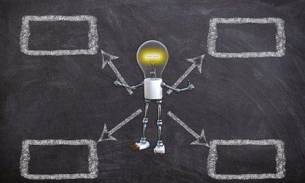 Hoe geef je ideeën de juiste aandacht op het werk?