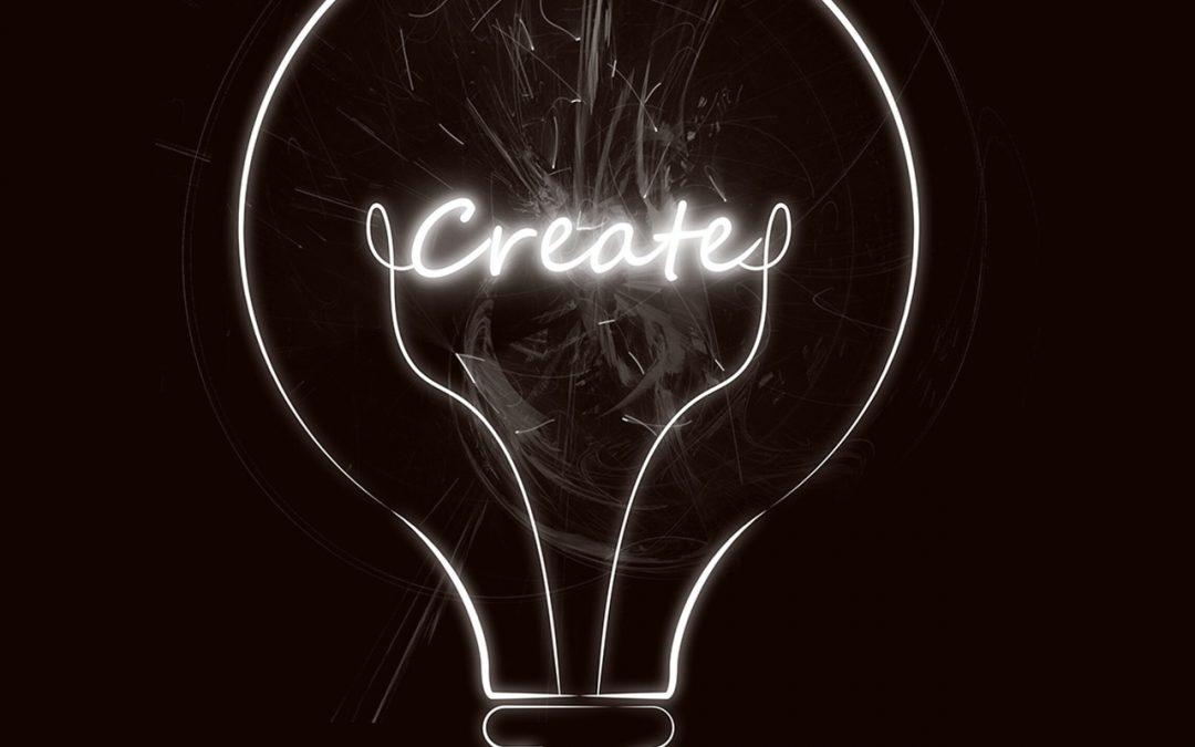 Versterk de creativiteit van jouw team